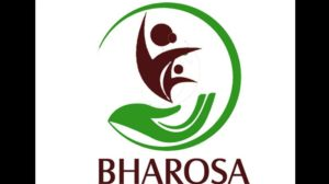 BHAROSA HYDERABAD POLICE Recruitment Telugu