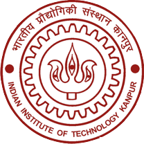 IIT KANPUR Recruitment Telugu