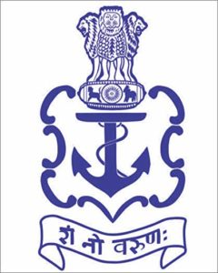 Navy Recruitment Telugu