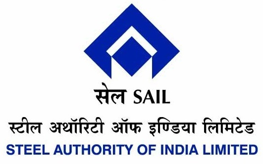 SAIL-Recruitment-in-Telugu