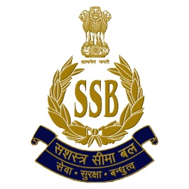 SSB Constable Recruitment Telugu