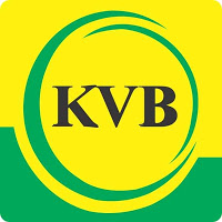 Karur-Vysya-Bank-Recruitment-TELUGU