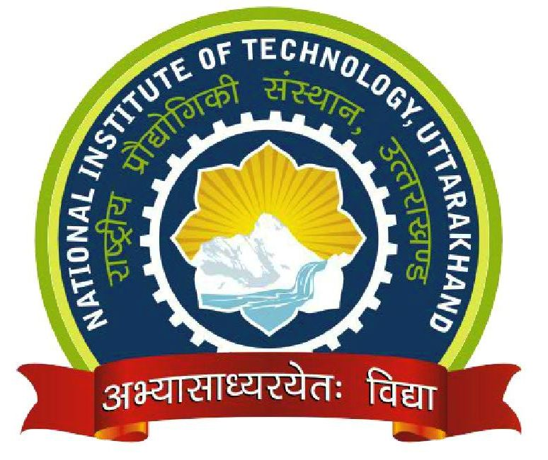 NIT-Recruitment-Telugu