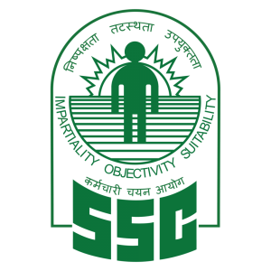 SSC-Recruitment-Telugu
