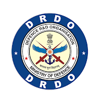 DRDO-GTRE-Apprentice-Recruitment-Telugu
