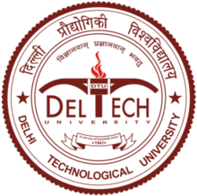 DTU Recruitment Telugu