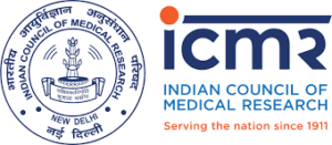 ICMR Recruitment Telugu