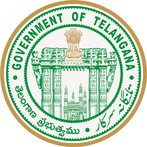 TELANGANA SUBARDINET COURT Recruitment Telugu