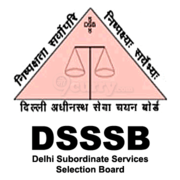 DSSSB-Recruitment-Telugu
