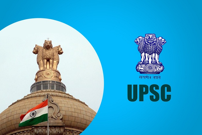 UPSC-ESE-Recruitment-in-Telugu
