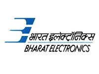 Bharat-Electronics-Limited-Recruitment-Telugu
