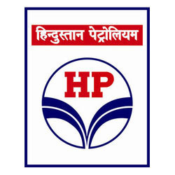 HPCL-Visakhapatnam-Recruitment-Telugu