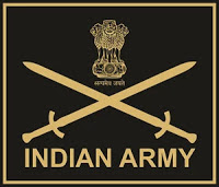 Indian-army-rally-Guntur-Recruitment-Telugu