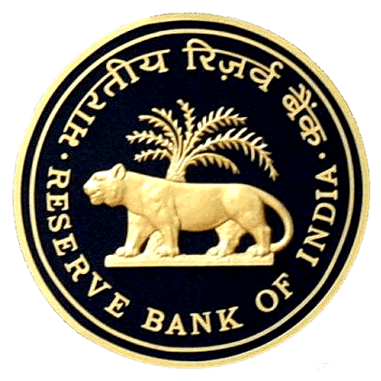 RBI-Recruitment-in-Telugu