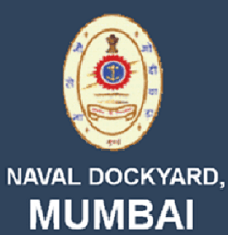 NAVAL-DOCKYARD-Recruitment-Telugu