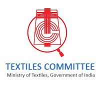 TEXTILE-COMMITTEE-Recruitment-in-Telugu