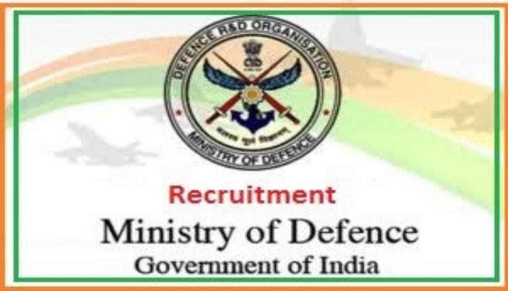 Ministry-Of-Defence-in-Telugu