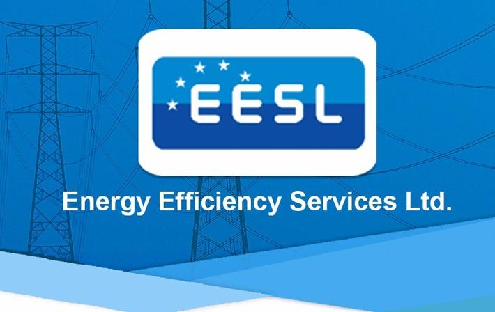 EESL-Recruitment-in-Telugu