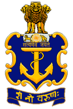 INDIAN-NAVY-10+2-CADET-ENTRY-SCHEME-in-Telugu