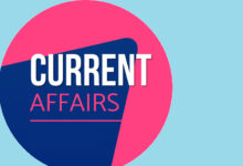 current-affairs-in-telugu