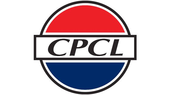 CPCL-Recruitment-in-Telugu