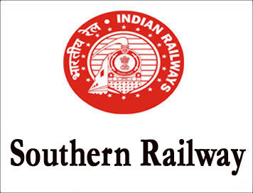 southern-railway-recruitment-3585-posts