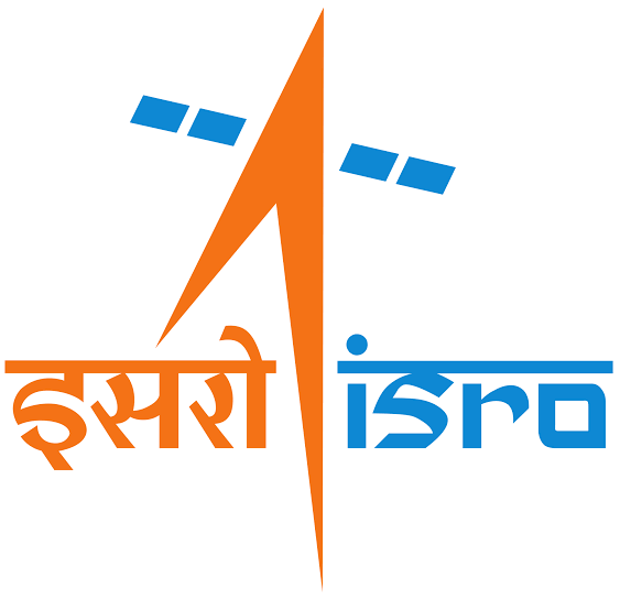 isr-scientist-recruitment-in-telugu