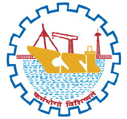 cochin-shipyard-limited-recritment-in-telugu