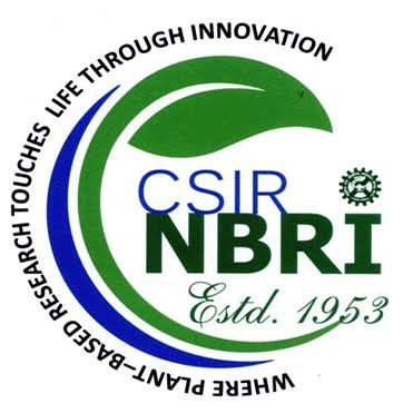 nbri-recruitment-in-telugu