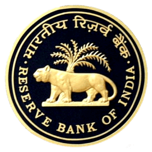 rbi-assistant-post-recruitment-in-telugu