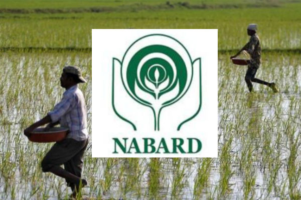 bank-attendant-nabard-recruitment-in-telugu