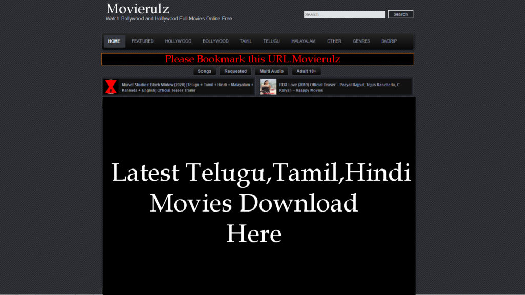 movierulz-in-telugu
