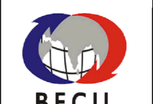 becil-recruitment-telugu