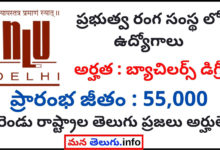 nlud-recruitment-in-telugu