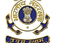 Indian-Coast-Guard-Recruitment-in-Telugu