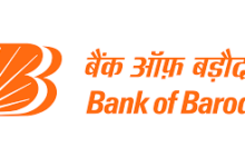 bank-of-baroda-recruitment-in-telugu