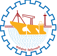 Cochin-Shipyard-Recruitment-in-Telugu