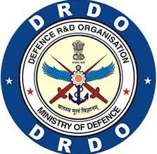 DRDO-NSTL-Recruitment-in-Telugu