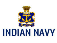 Indian-Navy-SSC-Officer-Recruitment