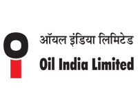 Oil-India-Limited-Recruitment-in-Telugu