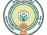 Fisheries-Department-Recruitment-in-Telugu
