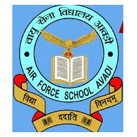 Air-Force-School-Avadi-Recruitment-in-Telugu