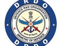 drdo-dipas-recruitment-in-telugu