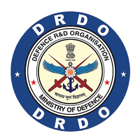 drdo-dipas-recruitment-in-telugu