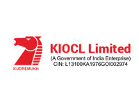 KIOCL-Recruitment-in-Telugu