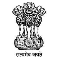 lok-sabha-secretariat-recruitment-in-telugu