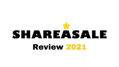 Shareasale-Review-2021